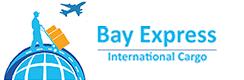 Bayexpress | Blog