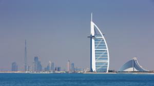 BayExpress Dubai Kargo